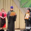 25-летие краеведческого музея  г. Карасука (видео)