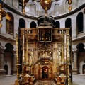 Набор желающих в паломническую поездку во святой град Иерусалим и по святым местам Палестины