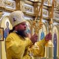 Епископ Филипп:  «У каждого православного человека должен быть свой духовник»