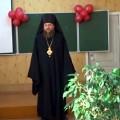 В гимназии №1 г. Карасука состоялась  конференция «Система духовно-нравственного и гражданско-патриотического воспитания детей и молодёжи в Карасукском районе» (видео)