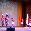 Празднование Дня России в г. Карасуке (видео)