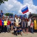 Православный детский лагерь для детей-сирот 2017 год