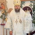 Рождественское послание Преосвященнейшего Филиппа, епископа Карасукского и Ордынского, боголюбивым клирикам, честному монашеству и благочестивым мирянам Карасукской епархии