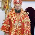 Пасхальное послание Преосвященнейшего Филиппа, епископа Карасукского и Ордынского, боголюбивым клирикам, честному монашеству и благочестивым мирянам Карасукской епархии