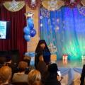 Торжественное открытие VII Карасукских Межрайонных Рождественских образовательных чтений (видео)