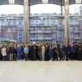 Начала работу благотворительная акция «Автопоезд «За духовное возрождение России» (видео)