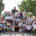 Паломнический центр Новосибирской епархии приглашает в поездки по святым местам России и зарубежья