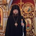 Обращение главы Карасукской епархии епископа Филиппа к пастырям и пастве в связи эпидемией коронавируса