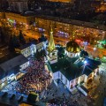 Обращение губернатора Новосибирской области и главы Новосибирской митрополии к жителям региона