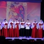 I Международный съезд певчих Русской Православной Церкви  «Школа радости»
