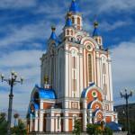habarovsk_sight_4