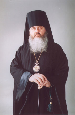 sergiy-sokolov