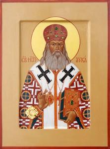 Страницы церковно-приходской жизни Кафедрального собора г. Карасука