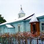 19. храм свт. Николая Ордынка