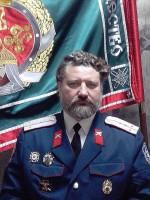 Принято решение о создании хуторского казачьего общества «Чистоозерное»