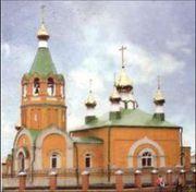 180px-Церковь_св._Луки (1)