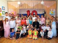 с 22  июня по 5 июля в Ордынском районе будет работать Православный детский лагерь для детей-сирот