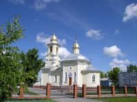 Церковь (4)