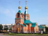 1367260371_1.karasuk-sobor-sv.-ap.andreya-pervozvannogo1