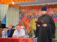 Карасукский район — пример добрых отношений между всеми религиозными конфессиями