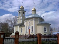 храм (1)