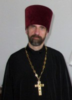 lebedev (1)