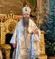 Владвыка кр. план