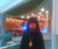 Епископ Карасукский Филипп: Самое важное на Архиерейском Соборе — подготовка к Всеправославному Собору