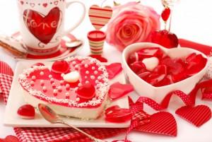 cakepops.fi_