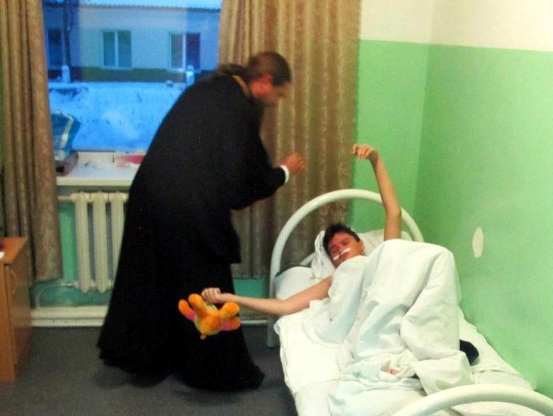 ЗАЯВЛЕНИЕ устранении кто положил марьянова в больницу филиале адресу Липецк