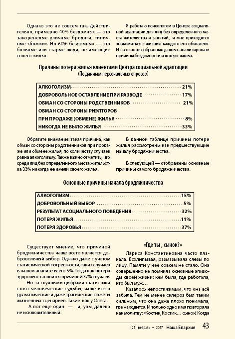%d0%bd%d0%b5-21-1-2017-%d0%b8%d1%81%d0%bf%d1%808-02_%d1%87243