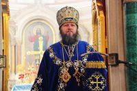 Архиепископ Евлогий: Великий пост помогает нам обрести покаяние через подвиг молитвы