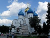 svyatotroickaya_sergieva_lavra_2