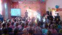 День православной книги в г. Купино