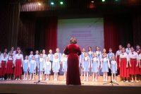Пасхальный концерт в Доме Культуры Железнодорожников г. Карасука (видео)