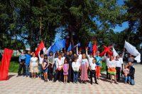 Завершился 16 сезон Православного детского лагеря во имя Архистратига Михаила для детей-сирот (видео)