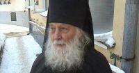 Памяти приснопоминаемого архимандрита Наума (Байбородина), известного на всю Россию старца и духовника