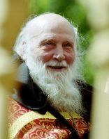 «Путь старца»: светлой памяти архимандрита Наума (Байбородина)