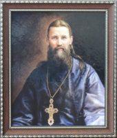Слово в день памяти св. праведного отца Иоанна Кронштадтского