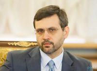 В. Р. Легойда: «Захваты храмов стали  лейтмотивом президентской кампании в Украине»