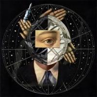 Греф осваивает способы управления человеческим сознанием. Глава «Сбербанка» пытается превратить коллектив банка в секту?