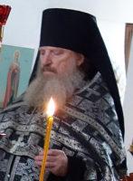 Иеромонах Сергий (Виноградский)
