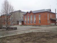 Продолжается проведение родительских собраний по выбору ОПК в школах Ордынского района