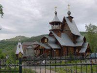 В Республике Алтай пройдет XIII миссионерский Крестный ход «По стопам миссионеров Алтайских»