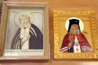 Опубликованы работы финалистов конкурса православной живописи среди осужденных «Не числом, а смирением»