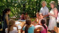 Школа Щетинина — тоталитарная секта или интернат строгого режима?