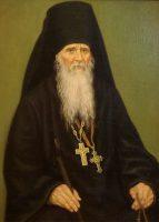 Чудесная помощь преподобного Амвросия в наши дни