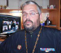 Состоялся Совет Атаманов Новосибирского отдела СВКО в режиме видеоконференцсвязи