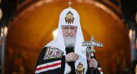 Патриарх Кирилл: Коронавирус и все, что с ним связано — лишь эпизод на историческом пути Церкви