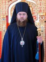Епископ Филипп поздравил настоятелей трёх приходов Карасукской епархии с престольным праздником в честь Казанской иконы Пресвятой Богородицы